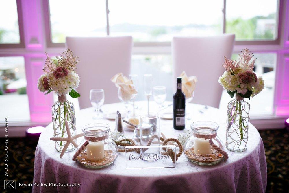 Anthonys-ocean-view-wedding-photographer-19.jpg