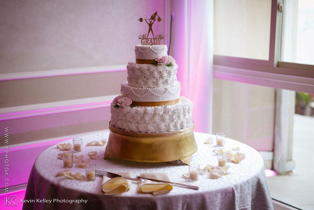 Anthonys-ocean-view-wedding-photographer-21.jpg