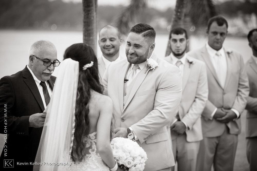 Anthonys-ocean-view-wedding-photographer-23.jpg