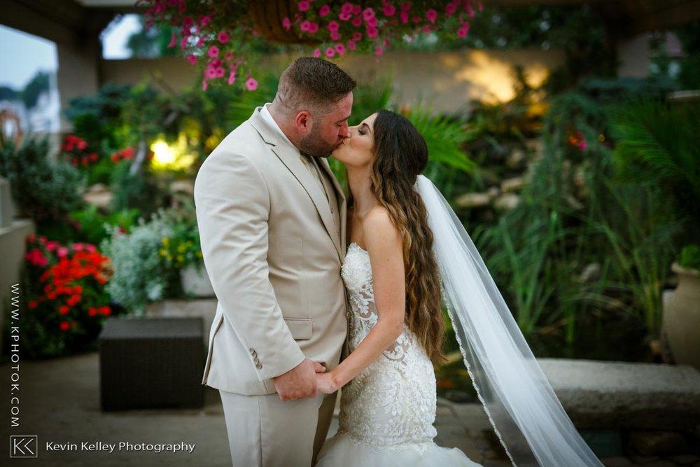 Anthonys-ocean-view-wedding-photographer-26.jpg