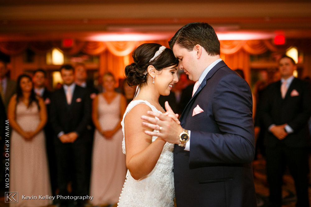 waters-edge-wedding-wesbrook-ct-2015.jpg
