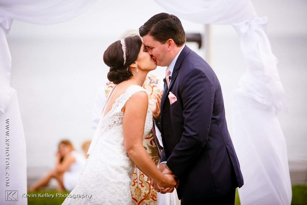 waters-edge-wedding-westbrook-ct-2013.jpg