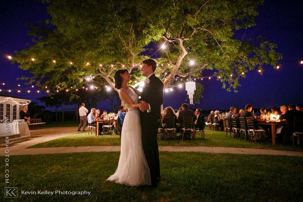 masons-island-yacht-club-wedding-2008.jpg