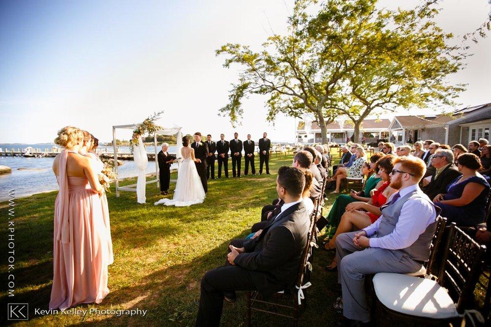 masons-island-yacht-club-wedding-images-2010.jpg