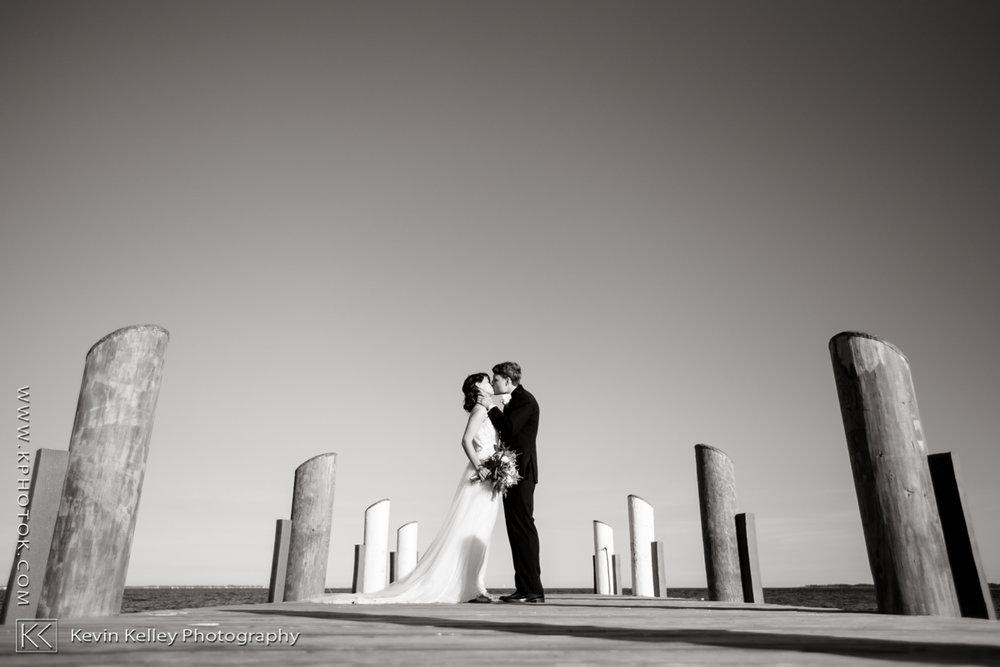 masons-island-yacht-club-wedding-images-2014.jpg