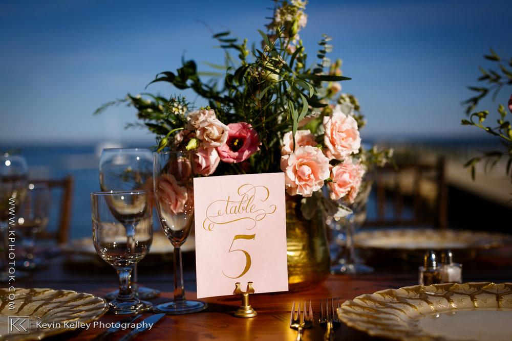 masons-island-yacht-club-wedding-mystic-ct-2010.jpg