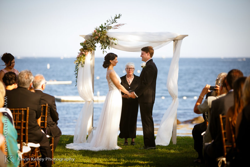 masons-island-yacht-club-wedding-mystic-ct-2017.jpg