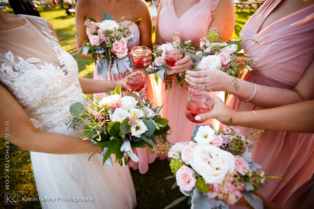 masons-island-yacht-club-wedding-mystic-ct-2025.jpg