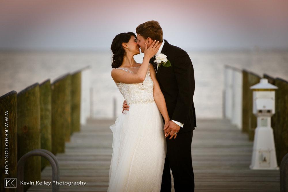 masons-island-yacht-club-wedding-mystic-ct-2032.jpg