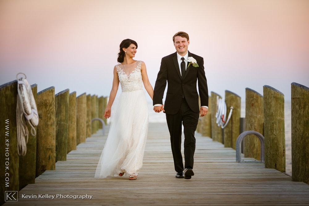 masons-island-yacht-club-wedding-mystic-ct-2033.jpg