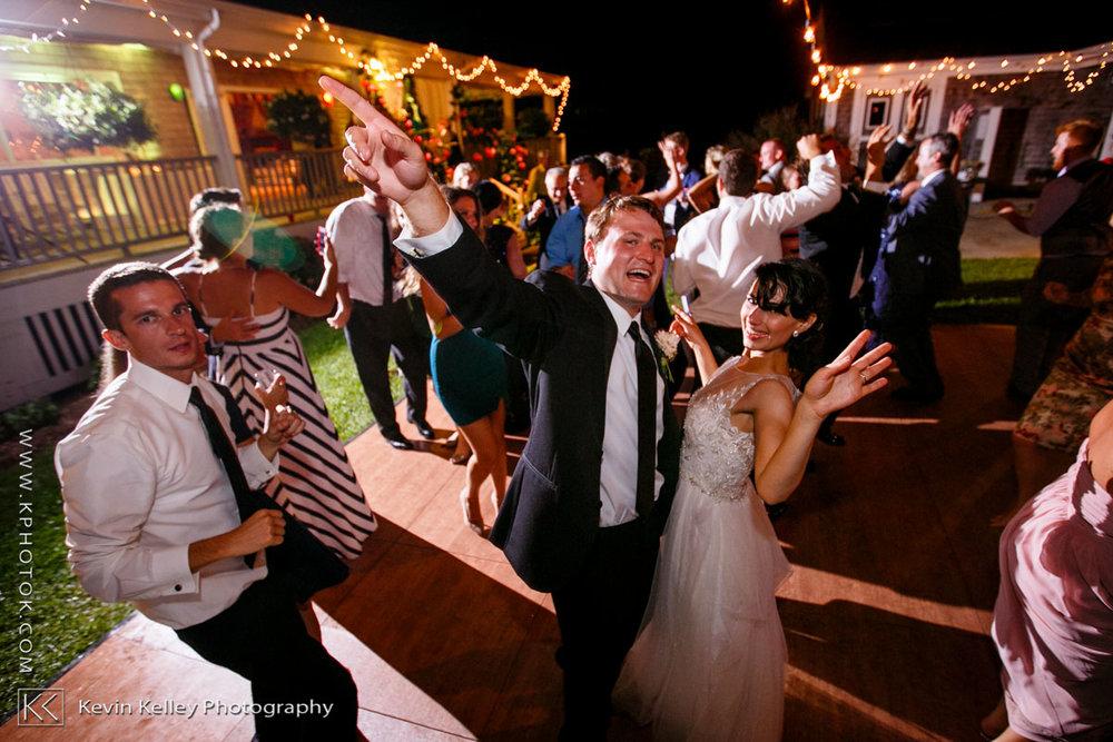 masons-island-yacht-club-wedding-mystic-ct-2040.jpg