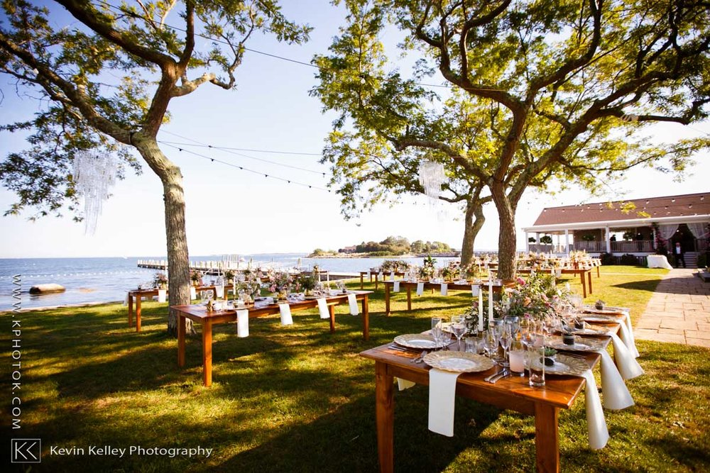 masons-island-yacht-club-wedding-mystic-ct-2015.jpg