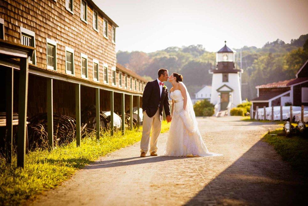 ct-wedding-photographers-6.jpg