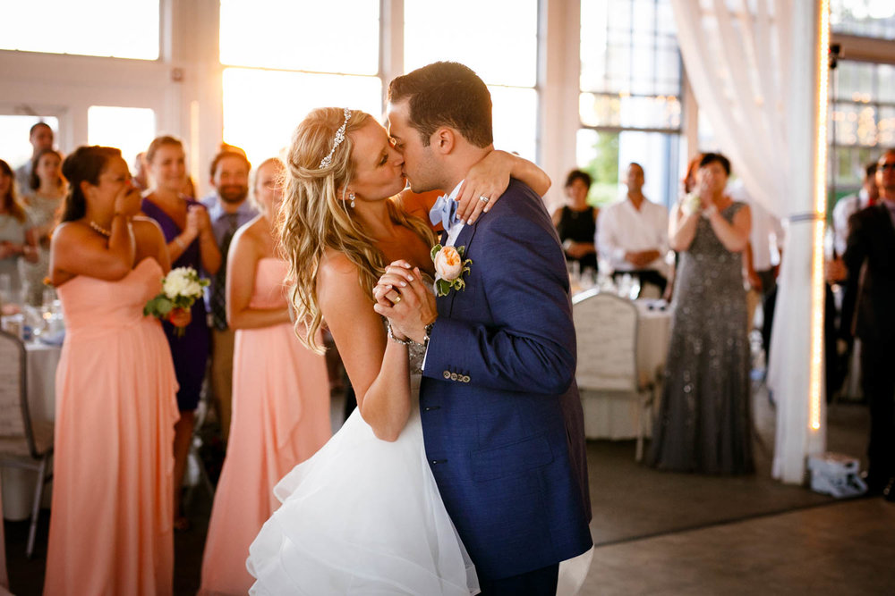 ct-wedding-photographers-36.jpg