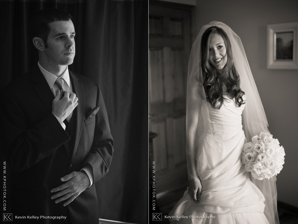 carissa&brandon-bank-street-events-wedding-2011.jpg
