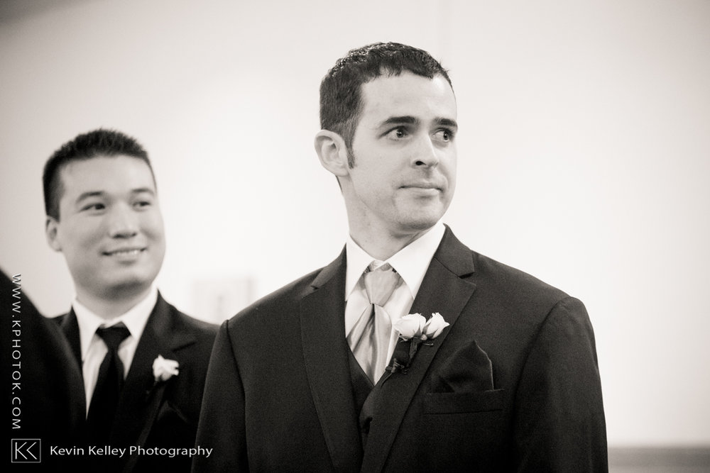 carissa&brandon-bank-street-events-wedding-2013.jpg