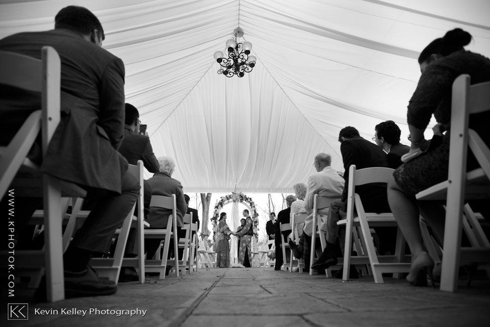 Anna&Nick-Riverview-wedding-photos-2006.jpg