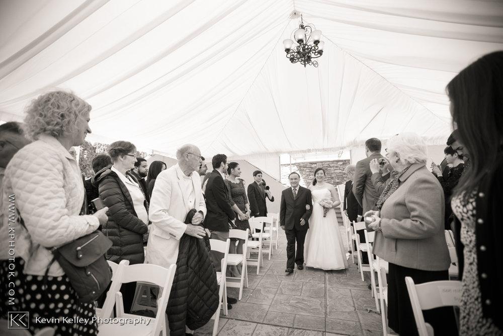 Anna&Nick-Riverview-wedding-photos-2009.jpg