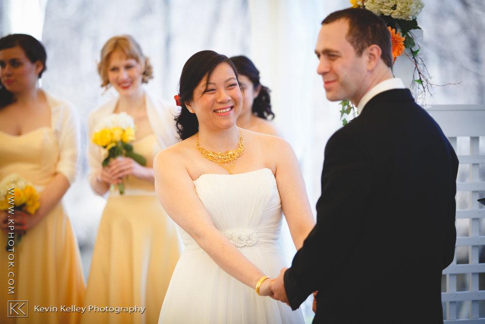 Anna&Nick-Riverview-wedding-photos-2011.jpg