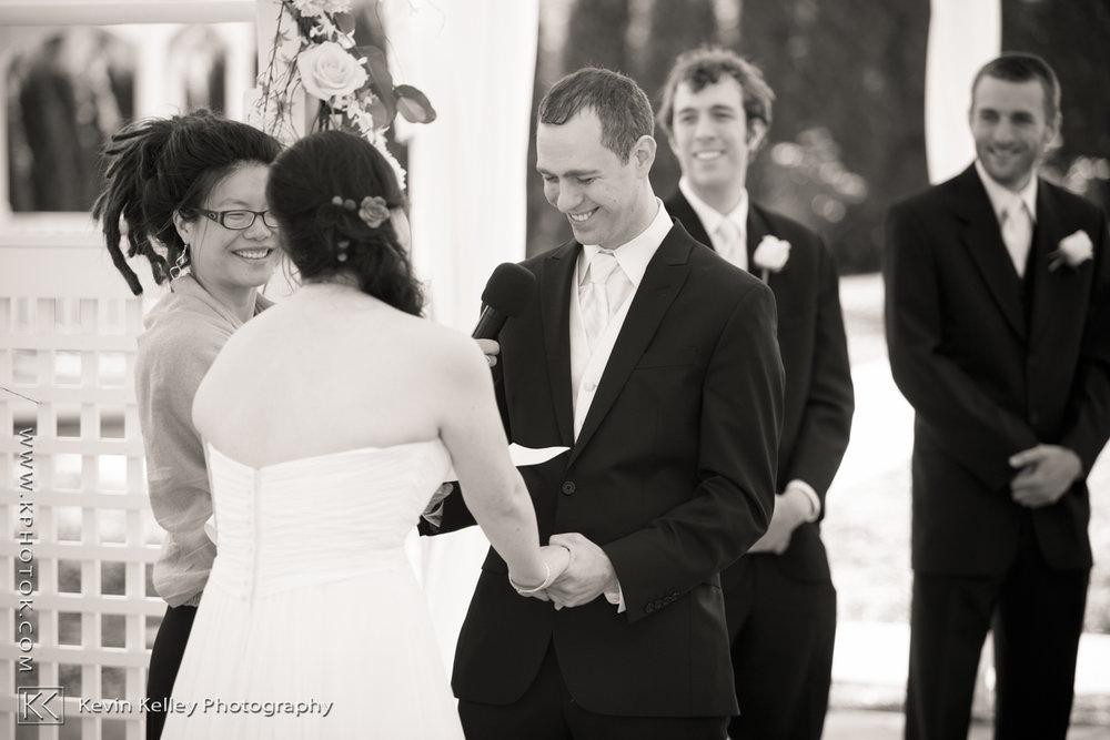 Anna&Nick-Riverview-wedding-photos-2012.jpg