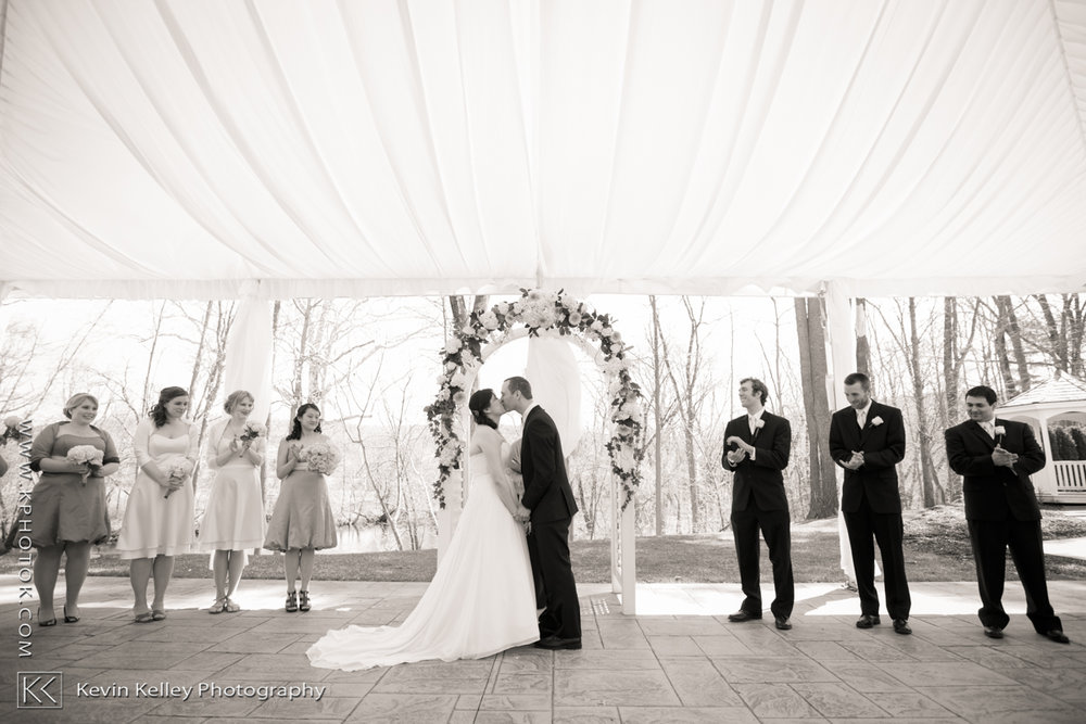 Anna&Nick-Riverview-wedding-photos-2013.jpg