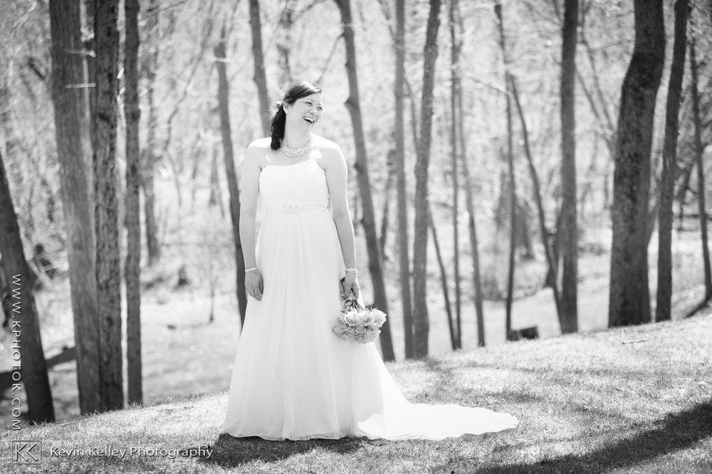 Anna&Nick-Riverview-wedding-photos-2015.jpg