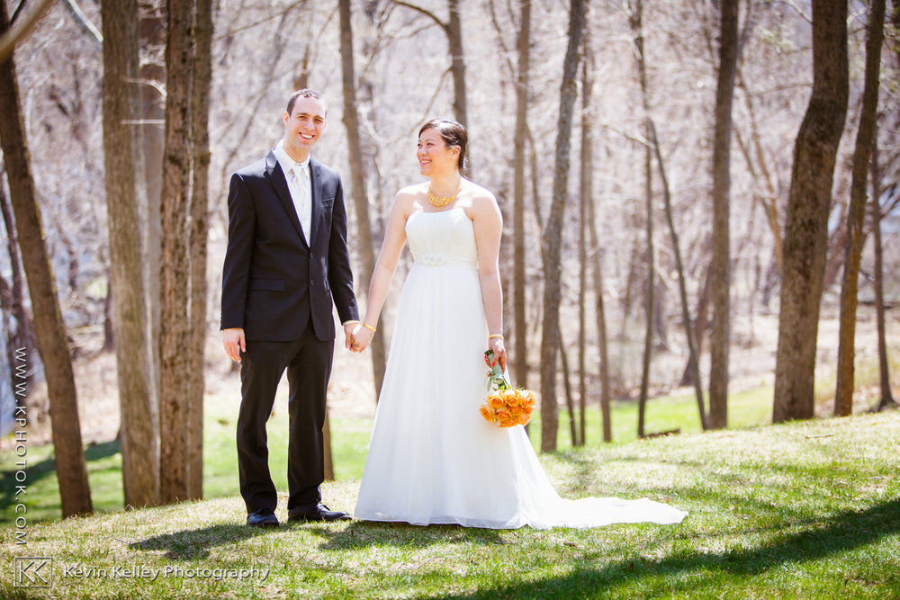 Anna&Nick-Riverview-wedding-photos-2016.jpg