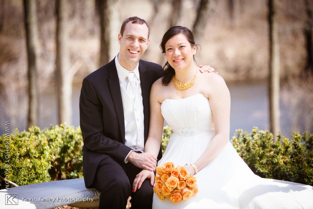 Anna&Nick-Riverview-wedding-photos-2019.jpg