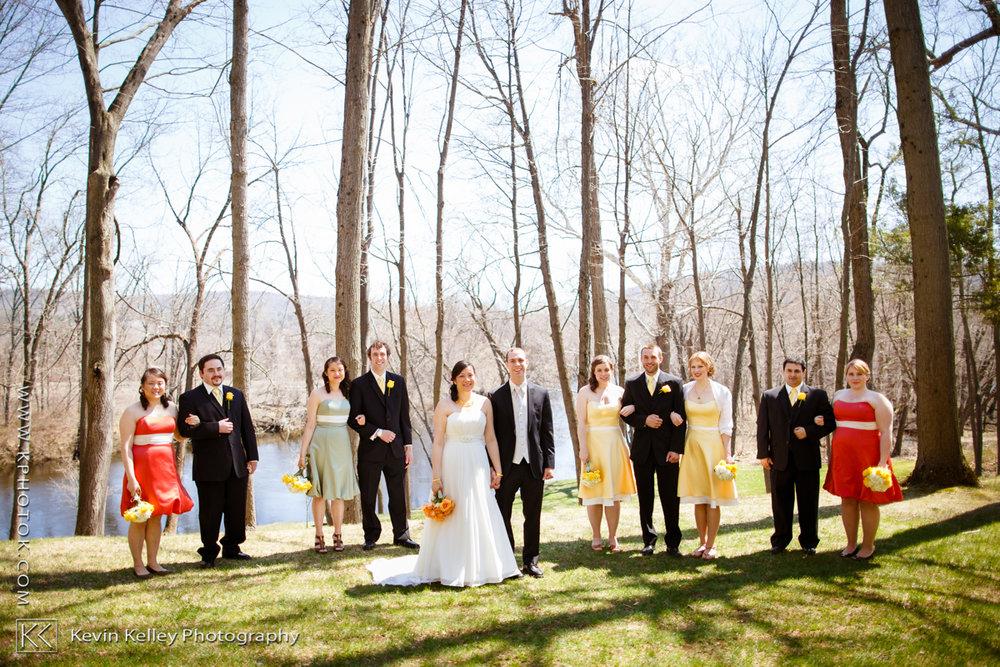 Anna&Nick-Riverview-wedding-photos-2018.jpg
