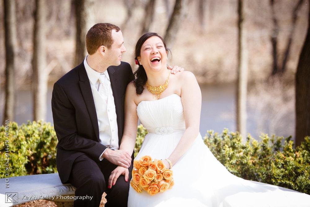 Anna&Nick-Riverview-wedding-photos-2020.jpg