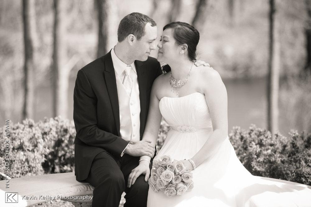Anna&Nick-Riverview-wedding-photos-2021.jpg