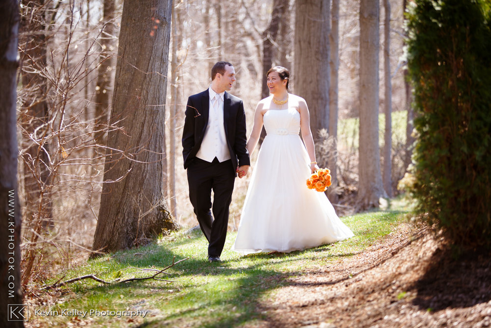 Anna&Nick-Riverview-wedding-photos-2022.jpg