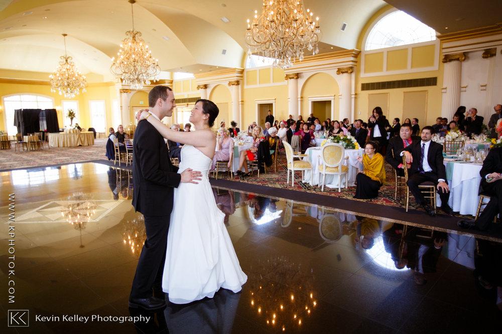 Anna&Nick-Riverview-wedding-photos-2023.jpg
