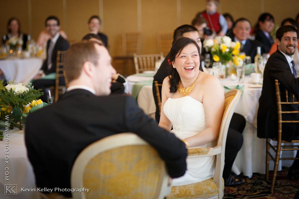 Anna&Nick-Riverview-wedding-photos-2024.jpg