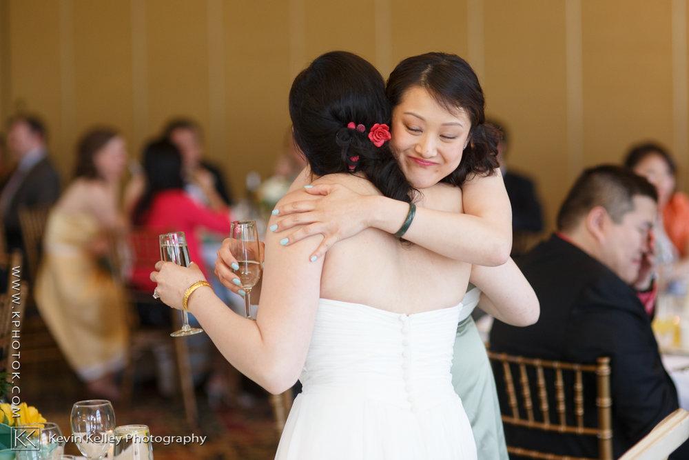Anna&Nick-Riverview-wedding-photos-2025.jpg