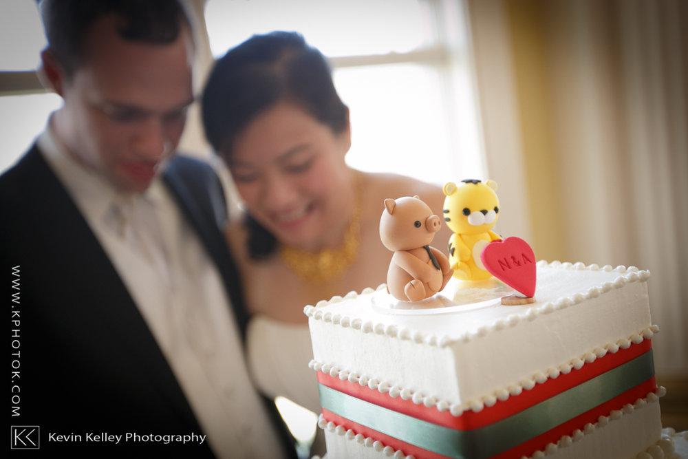 Anna&Nick-Riverview-wedding-photos-2027.jpg