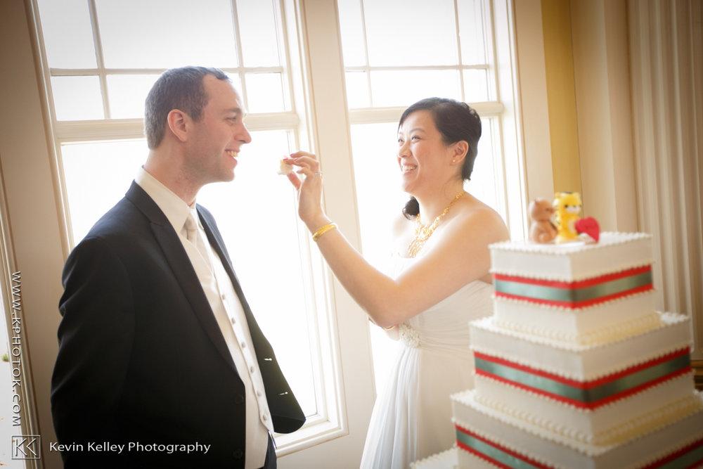 Anna&Nick-Riverview-wedding-photos-2028.jpg