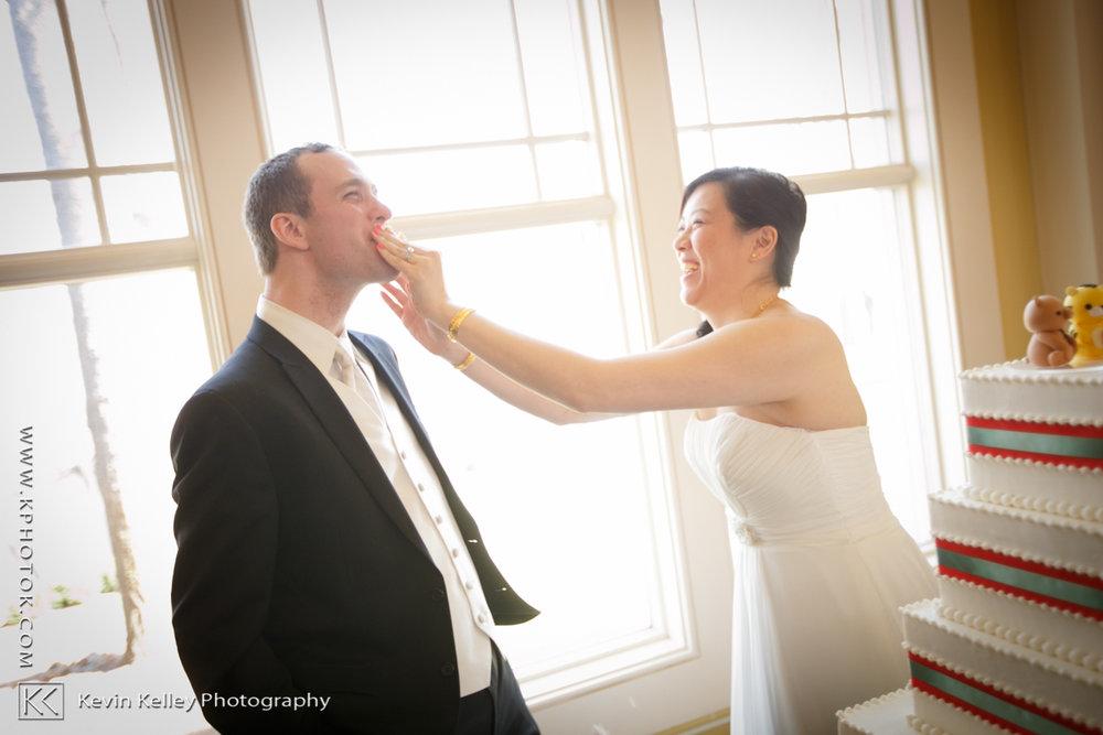 Anna&Nick-Riverview-wedding-photos-2029.jpg