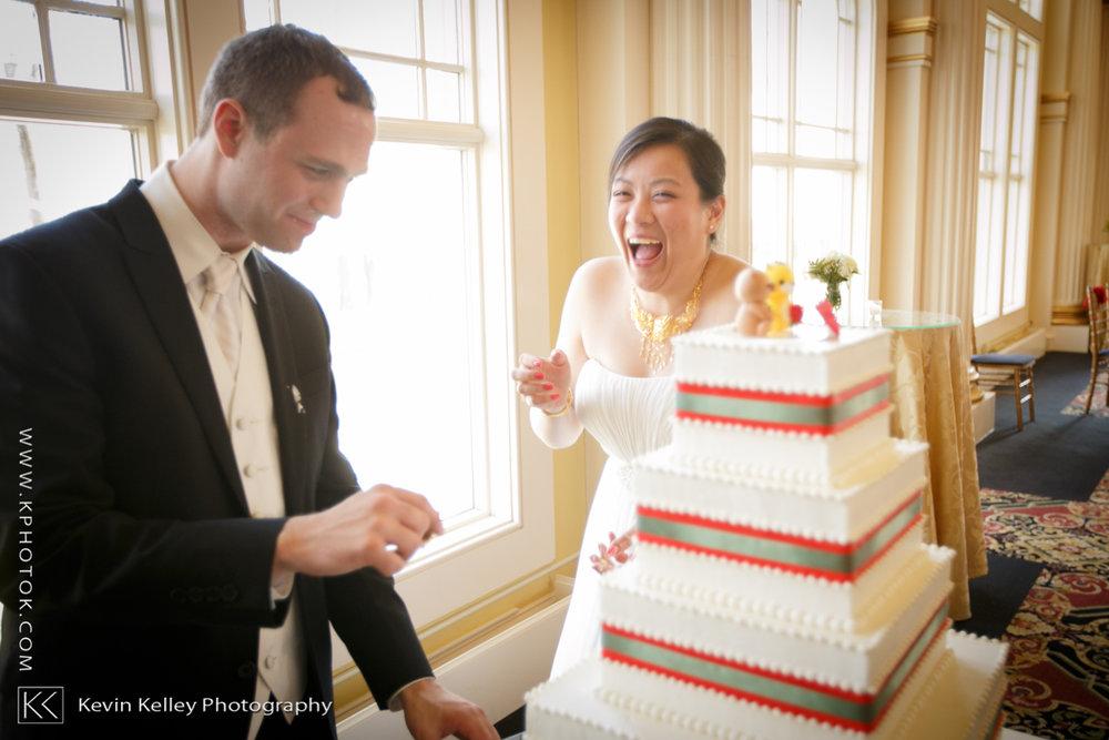 Anna&Nick-Riverview-wedding-photos-2030.jpg