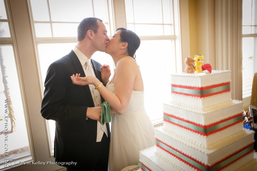 Anna&Nick-Riverview-wedding-photos-2031.jpg