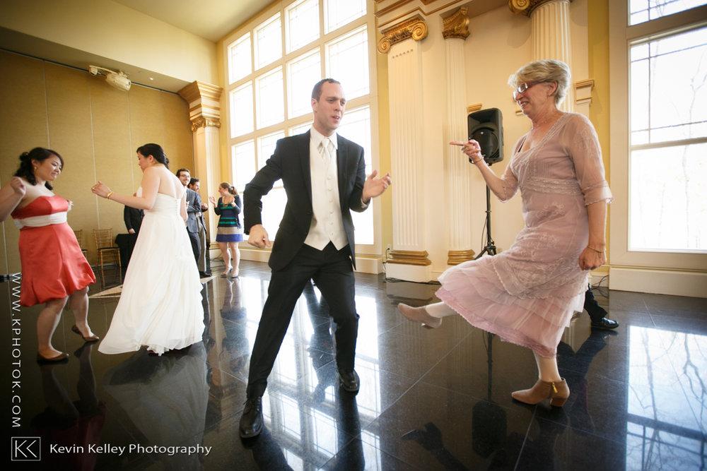 Anna&Nick-Riverview-wedding-photos-2032.jpg