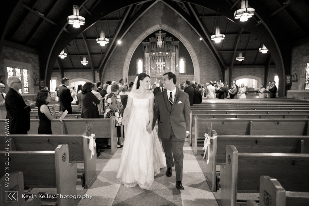 Christine&Ben-new-haven-country-club-wedding-photos-2008.jpg