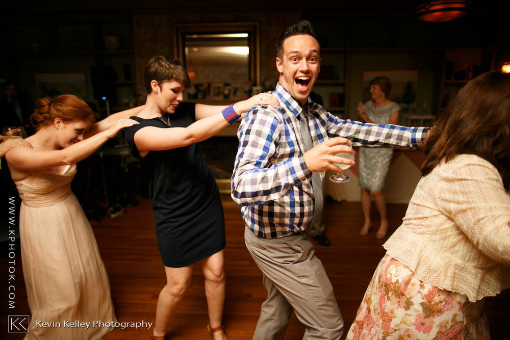 new-haven-counrtry-club-wedding-ct-christine-ben-2017.jpg