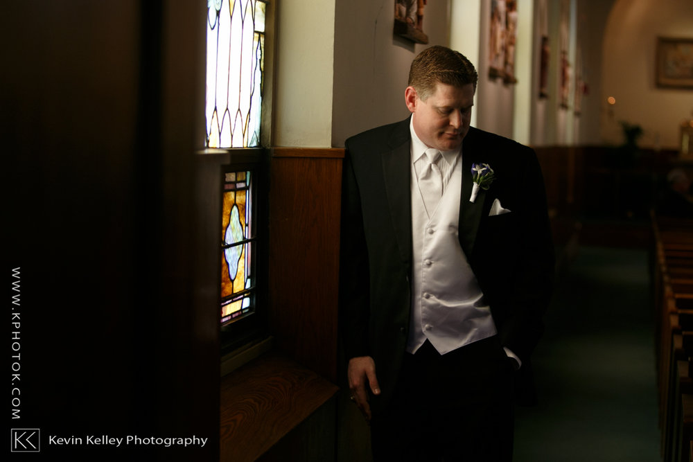 Christy&Jarrett-shorehaven-country-golf-club-wedding-2011.jpg