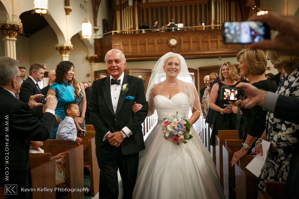 Christy&Jarrett-shorehaven-country-golf-club-wedding-2012.jpg