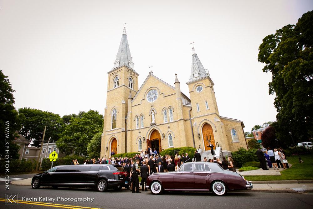 Christy&Jarrett-shorehaven-country-golf-club-wedding-2014.jpg