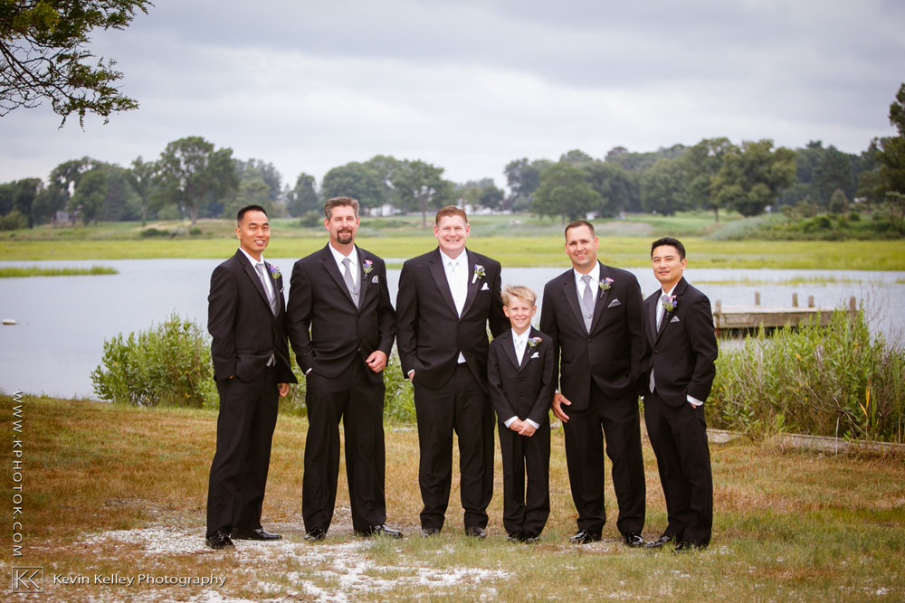 Christy&Jarrett-Shorehaven-golf-country-club-wedding-norwalk-ct-2003.jpg