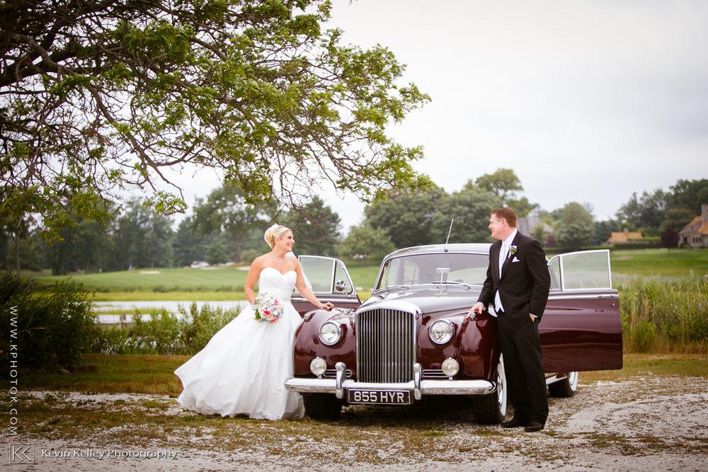 Christy&Jarrett-Shorehaven-golf-country-club-wedding-norwalk-ct-2002.jpg