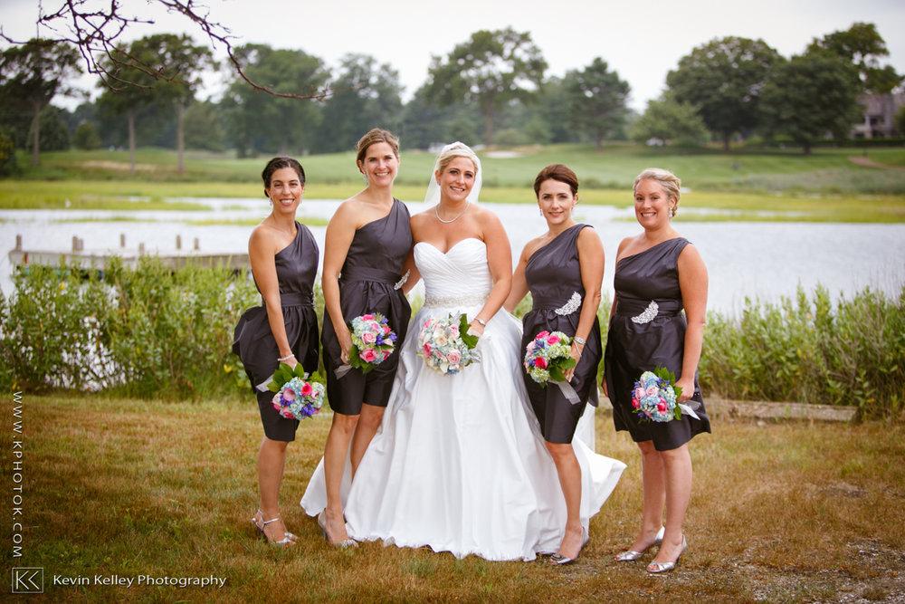 Christy&Jarrett-Shorehaven-golf-country-club-wedding-norwalk-ct-2004.jpg