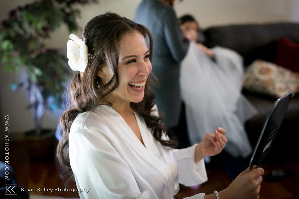 Kim&Scott_priam_vineyard_wedding_photos-2014.jpg